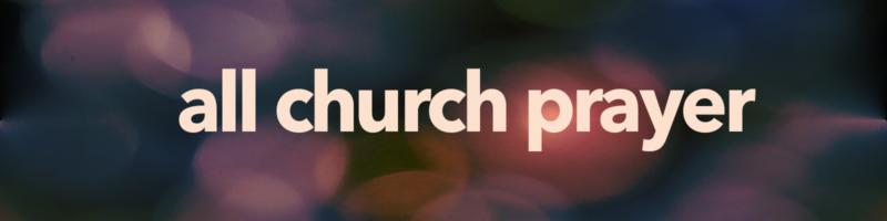 all_church_prayer_mara