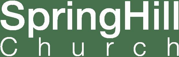 SpringHill Church